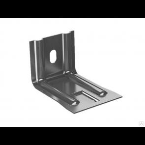 Кронштейн усиленный крепежный (ККУ) 1,2 90