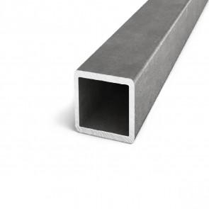 Труба профильная квадратная оцинкованная 60x60/3,0 6000