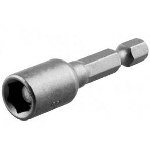Магнитный ключ (бита) — сменная насадка для шуруповерта на 8 мм