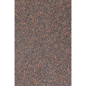 Ендовый ковёр DOCKE PIE/1000 коричневый