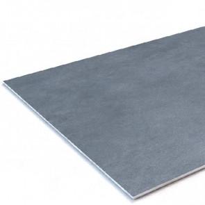 Лист холоднокатаный 0,6 мм 1250x2500 ГОСТ 16523-97
