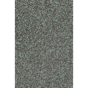 Ендовый ковёр DOCKE PIE/1000 зеленый