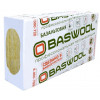 Теплозвукоизоляция BASWOOL ЛАЙТ–45 (1200*600*50)