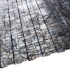 Профнастил С-8 Россия (1200/1150) Экостил (Printech) глянец 0,5 белый камень