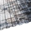 Профнастил С-8 Россия (1225/1140) 0,45 SteelArt кварцевый сланец 3D