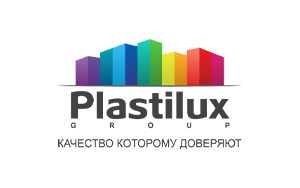PLASTILUX GROUP
